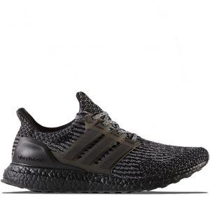 adidas-ultra-boost-3-0-black-silver