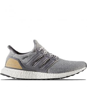 adidas-ultra-boost-3-0-limited-edition-mid-grey