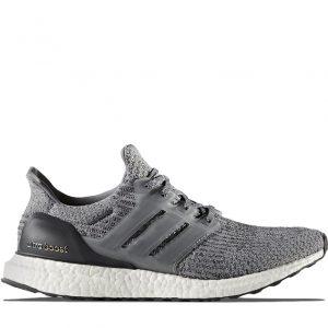 adidas-ultra-boost-3-0-solid-grey