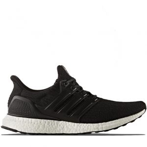 adidas-ultra-boost-3-limited-edition-core-black