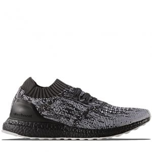 adidas-ultra-boost-uncaged-black-white