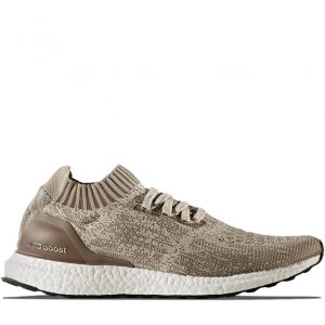 adidas-ultra-boost-uncaged-clear-brown