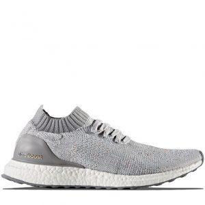 adidas-ultra-boost-uncaged-clear-grey