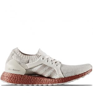 adidas-wmns-ultra-boost-x-limited-edition-crystal-white