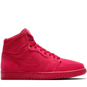air-jordan-1-high-gym-red