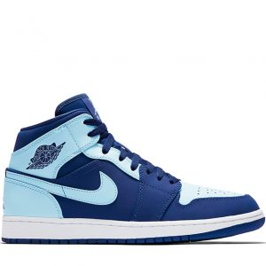 air-jordan-1-mid-ice-blue