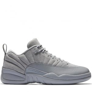 air-jordan-12-xii-low-wolf-grey