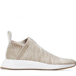kith-x-naked-x-adidas-nmd-city-sock-2-sandstone