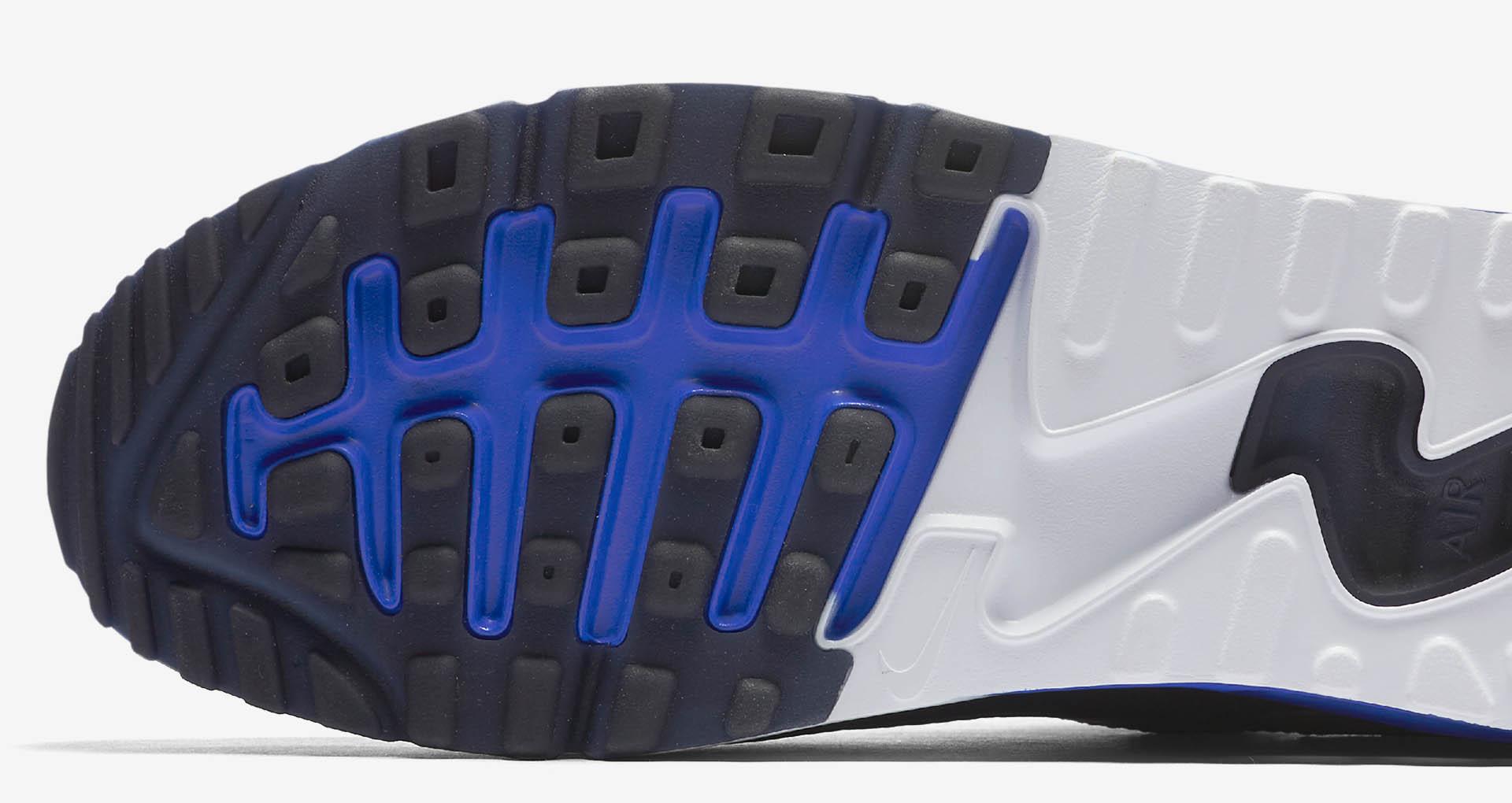 nike-air-max-90-ultra-2-0-flyknit-blue-9