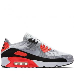 nike-air-max-90-ultra-2-0-flyknit-infrared