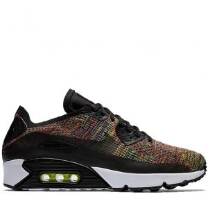 nike-air-max-90-ultra-2-0-flyknit-multicolor
