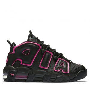 nike-air-more-uptempo-gs-black-pink-blast-0