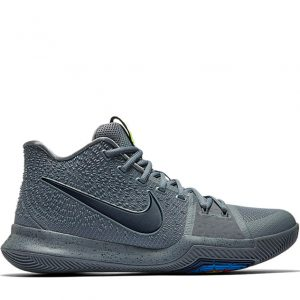 nike-kyrie-3-cool-grey