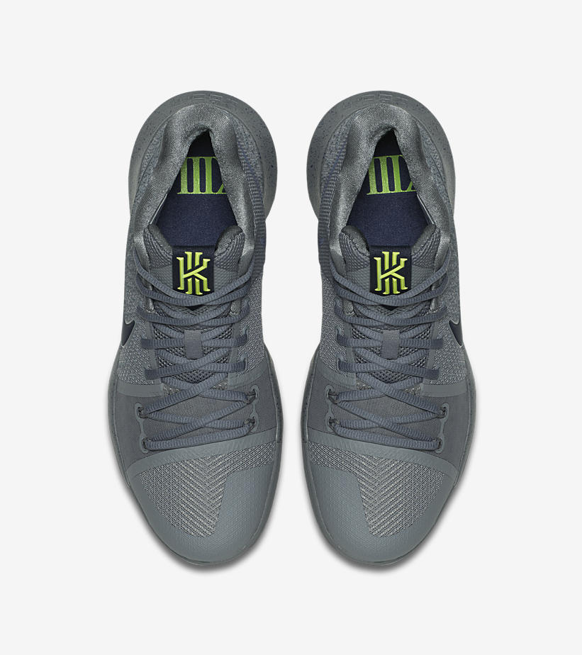 nike-kyrie-3-cool-grey-4