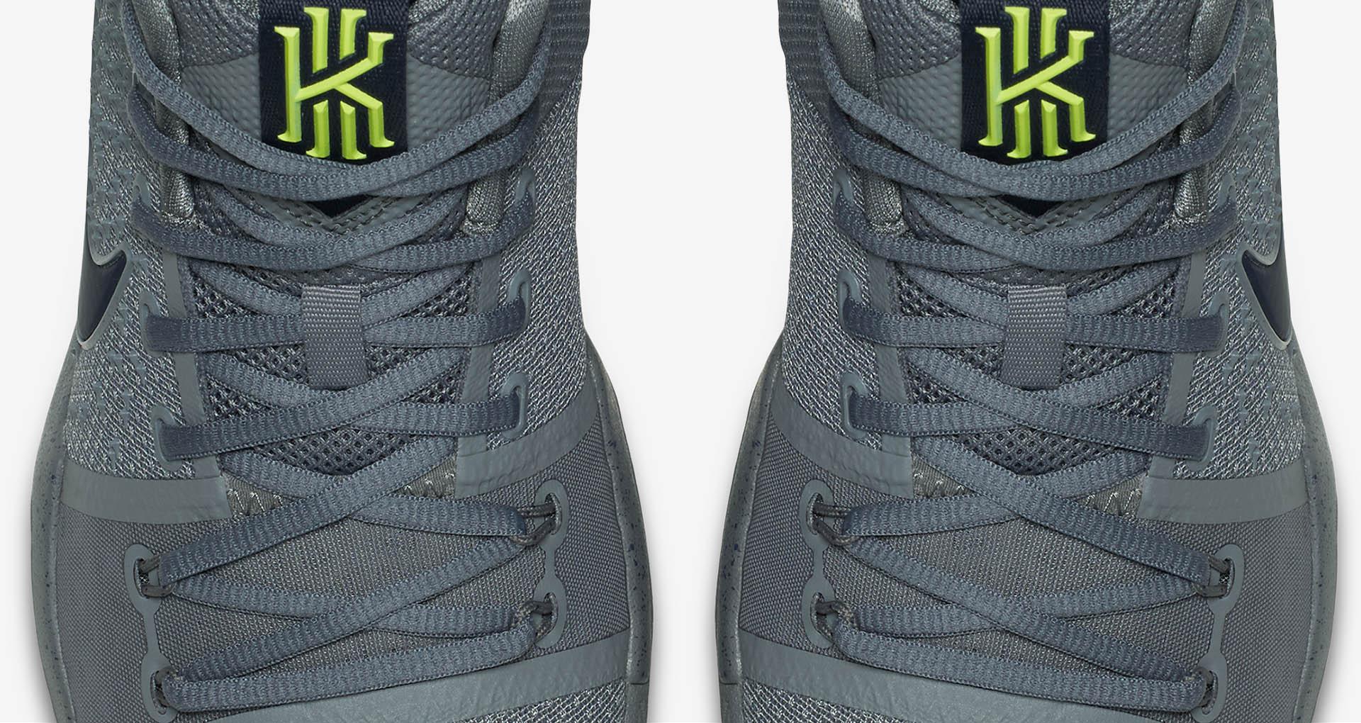 nike-kyrie-3-cool-grey-8