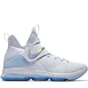 nike-lebron-14-time-to-shine