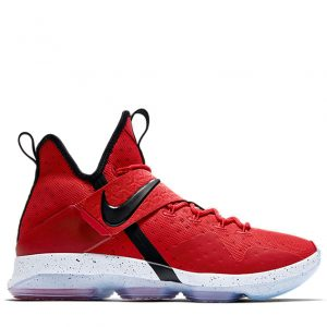 nike-lebron-14-university-red