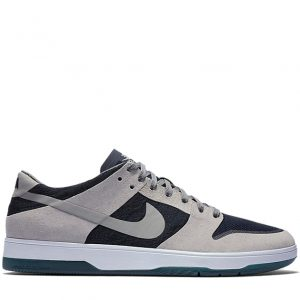 nike-sb-dunk-low-elite-dunk-rethink