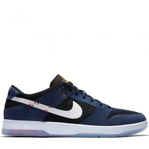 nike-sb-dunk-low-elite-sean-malto