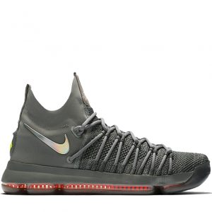 nike-zoom-kd-9-elite-time-to-shine