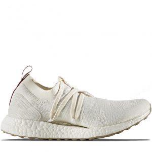 wmns-adidas-ultra-boost-x-parley-x-stella-mccartney-chalk-white