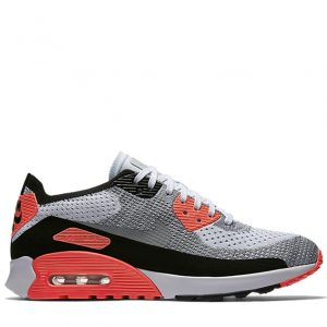 wmns-nike-air-max-90-ultra-2-0-flyknit-infrared