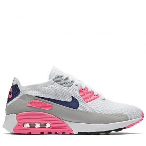 wmns-nike-air-max-90-ultra-2-0-flyknit-laser-pink