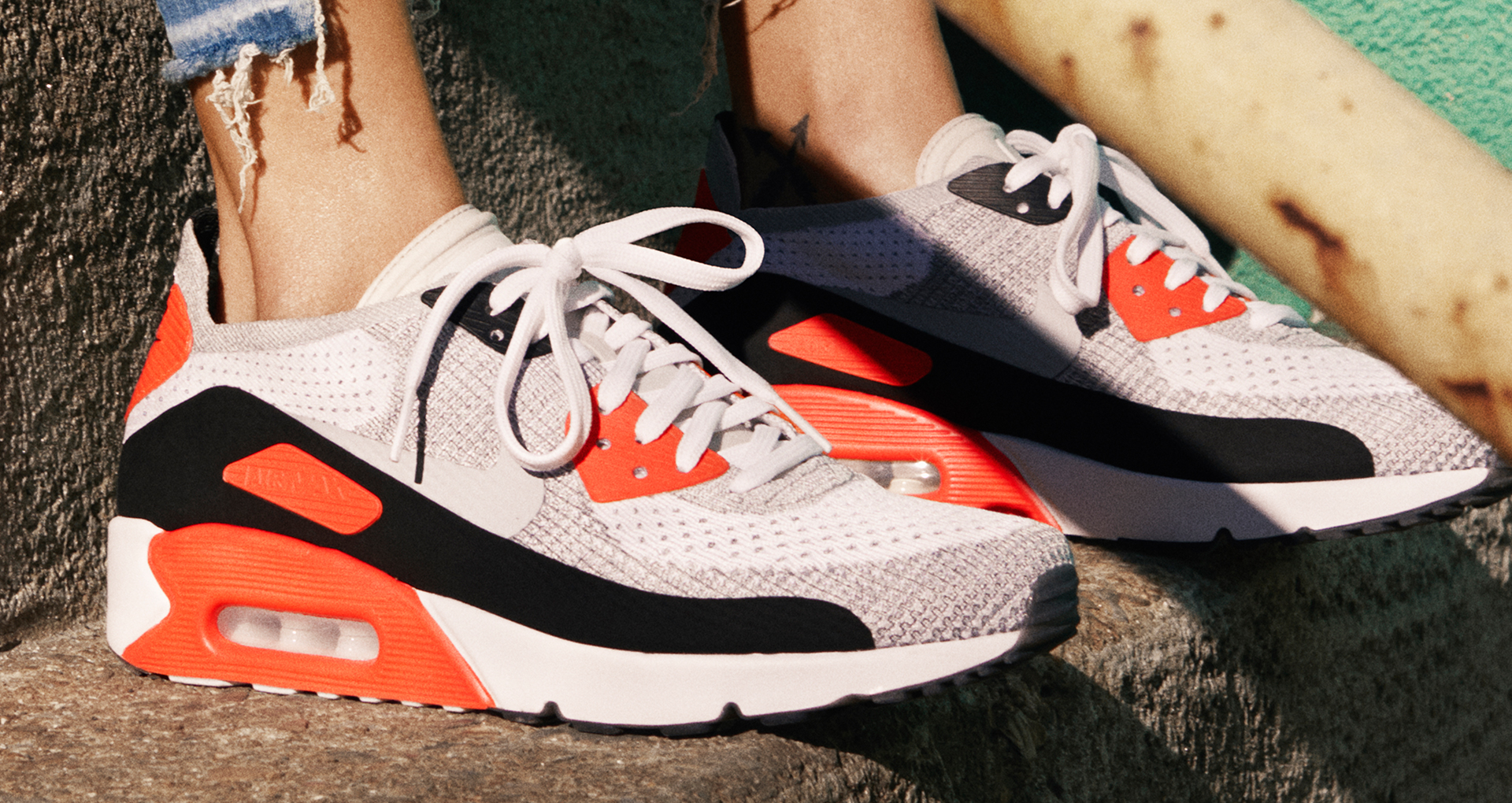 wmns-nike-air-max-90-ultra-2-flyknit-infrared-1