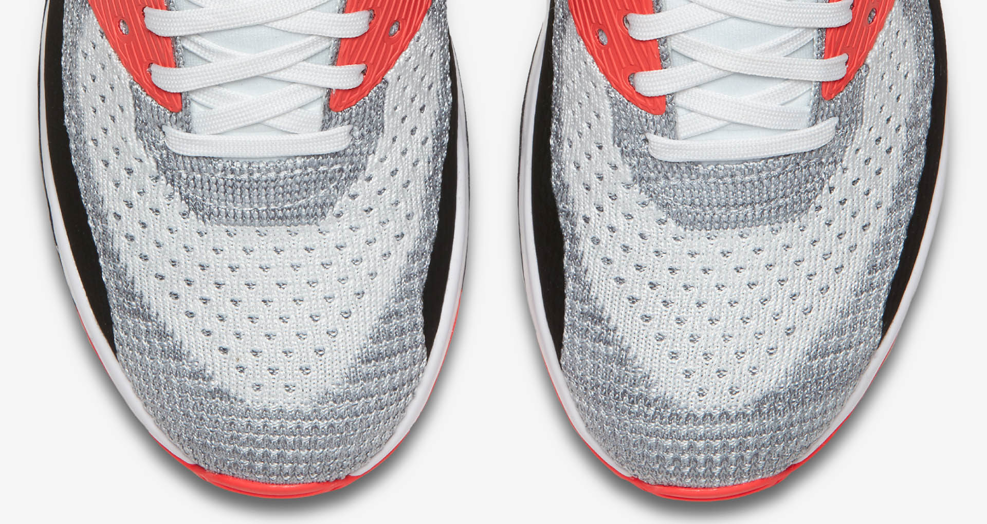 wmns-nike-air-max-90-ultra-2-flyknit-infrared-10