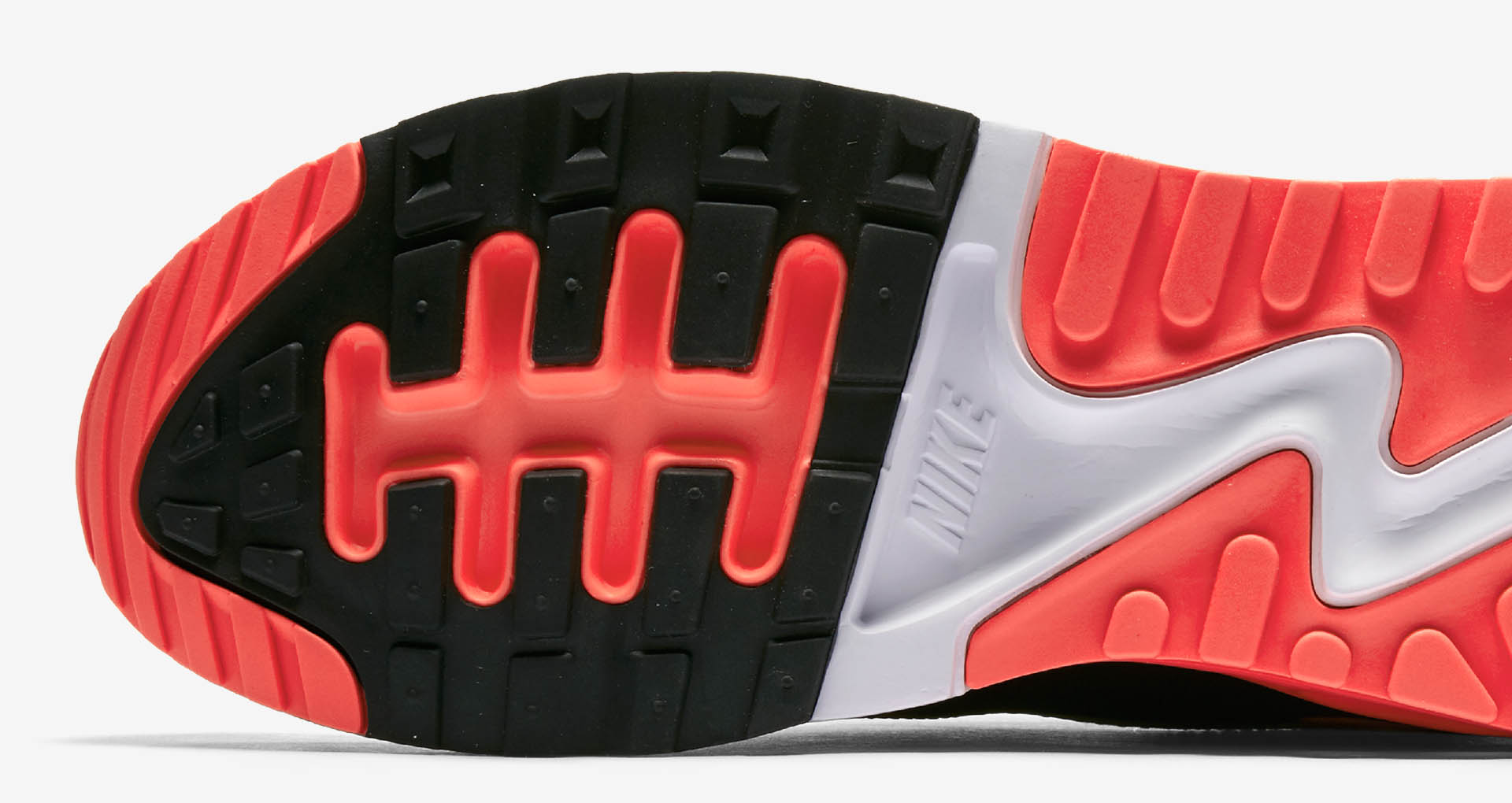 wmns-nike-air-max-90-ultra-2-flyknit-infrared-11