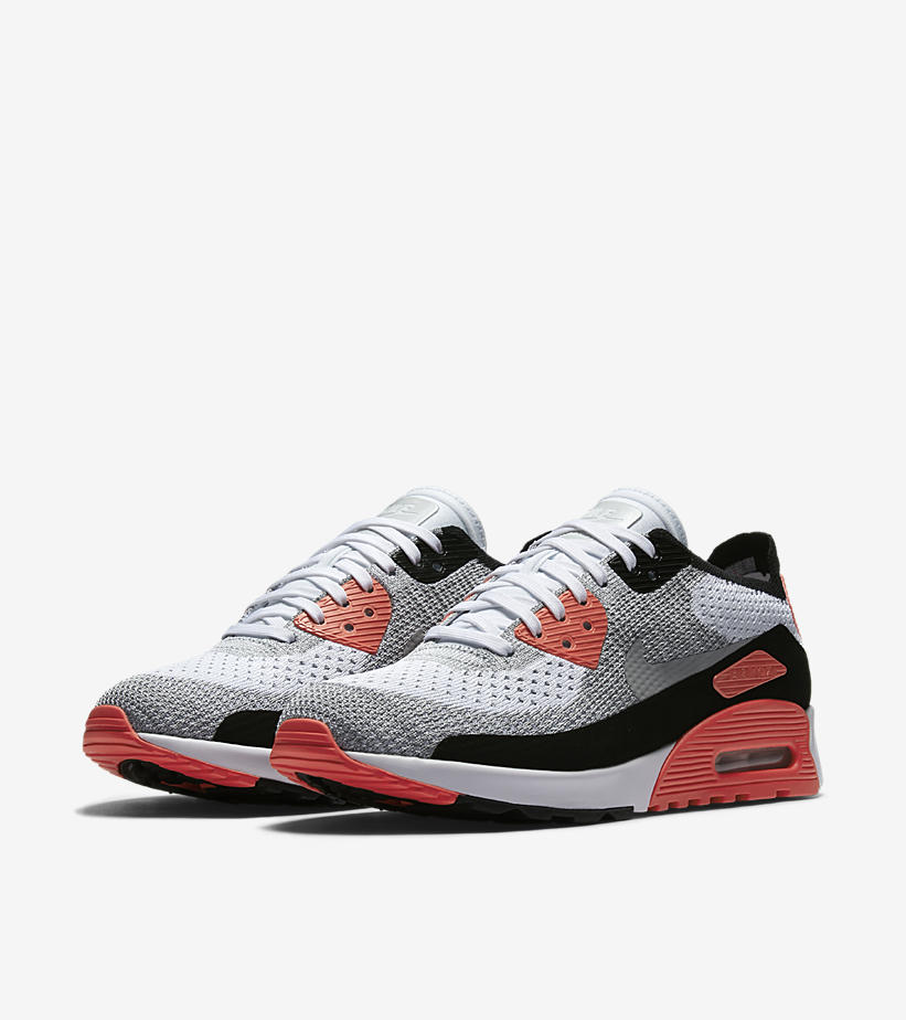 wmns-nike-air-max-90-ultra-2-flyknit-infrared-2