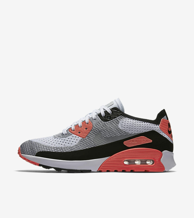 wmns-nike-air-max-90-ultra-2-flyknit-infrared-3
