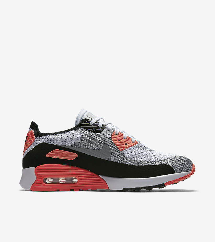 wmns-nike-air-max-90-ultra-2-flyknit-infrared-4