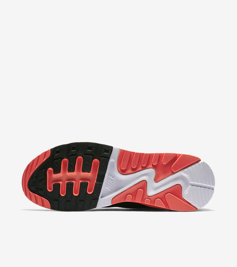 wmns-nike-air-max-90-ultra-2-flyknit-infrared-5