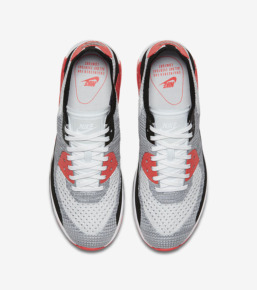 wmns-nike-air-max-90-ultra-2-flyknit-infrared-6
