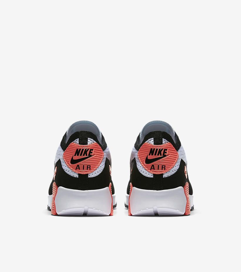 wmns-nike-air-max-90-ultra-2-flyknit-infrared-7