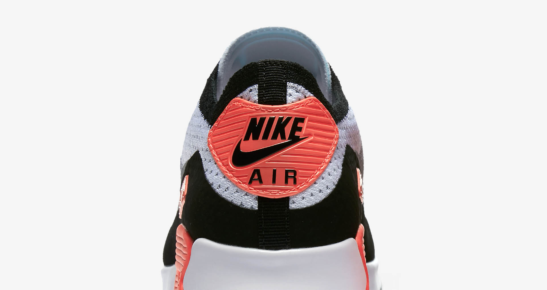 wmns-nike-air-max-90-ultra-2-flyknit-infrared-8