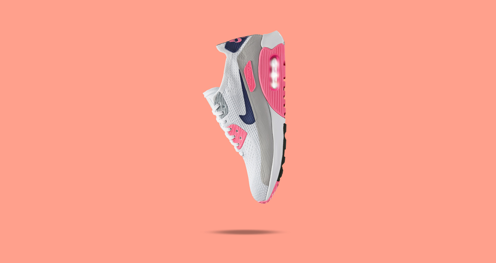 wmns-nike-air-max-90-ultra-2-flyknit-laser-pink-concord-1
