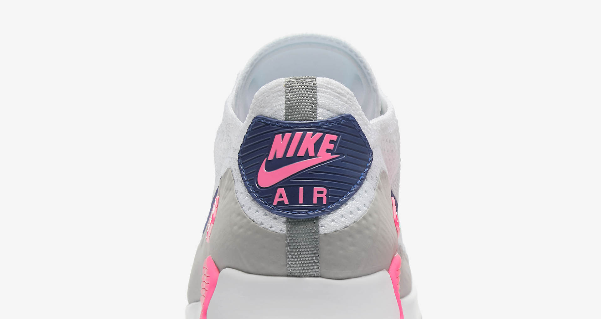 wmns-nike-air-max-90-ultra-2-flyknit-laser-pink-concord-10