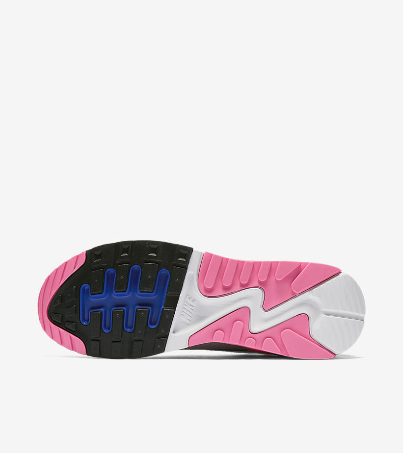 wmns-nike-air-max-90-ultra-2-flyknit-laser-pink-concord-5