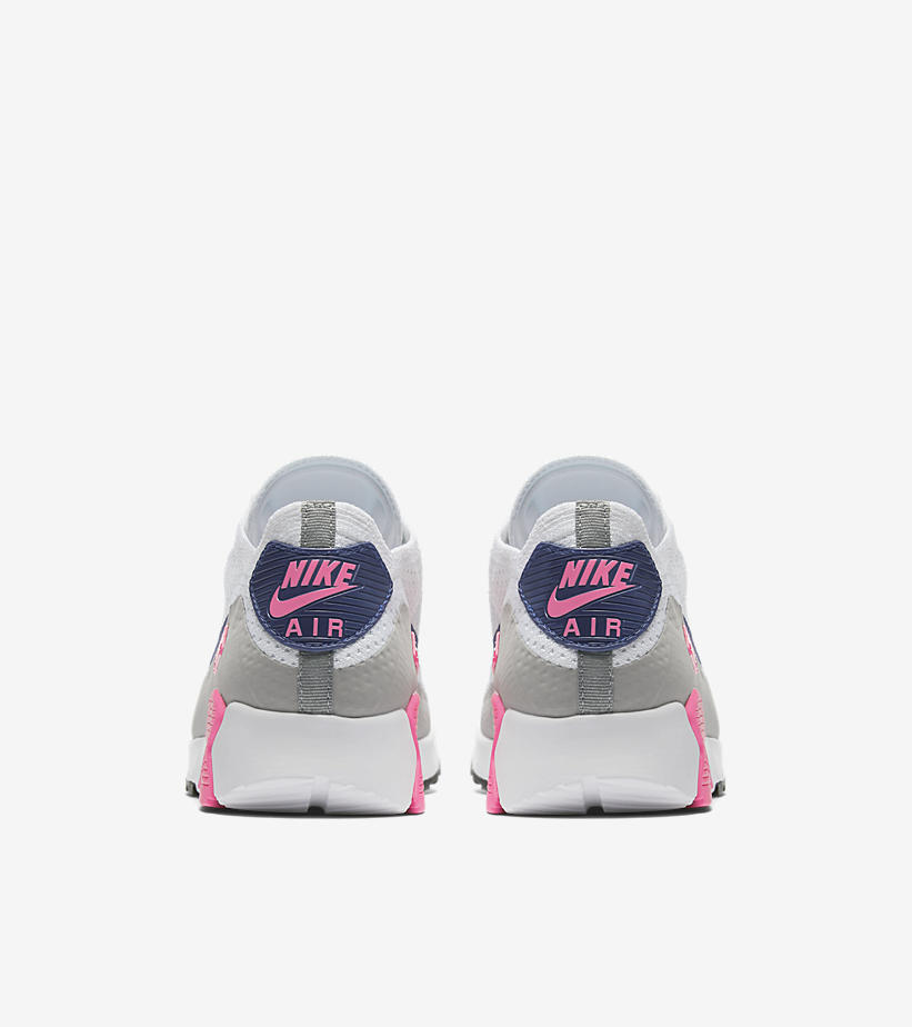 wmns-nike-air-max-90-ultra-2-flyknit-laser-pink-concord-7