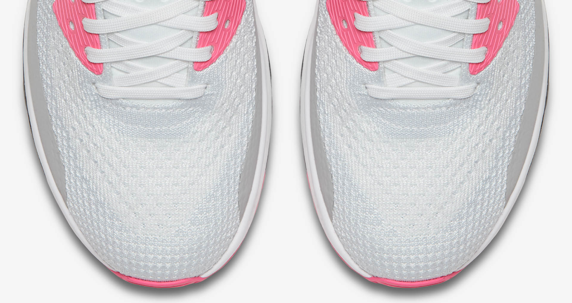wmns-nike-air-max-90-ultra-2-flyknit-laser-pink-concord-9