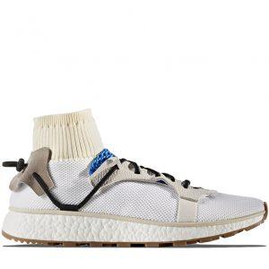 adidas-aw-run-alexander-wang-white