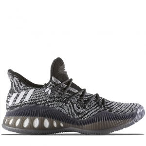 adidas-crazy-explosive-low-solid-grey