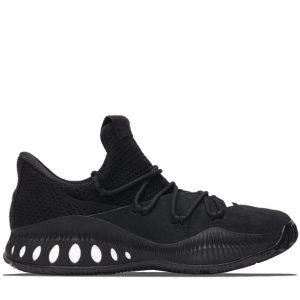 adidas-day-one-ado-crazy-explosive-black
