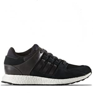 adidas-eqt-support-ultra-boost-milled-leather-pack