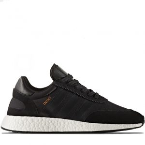 adidas-iniki-boost-runner-core-black