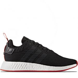 adidas-nmd_r2-pk-black-core-red