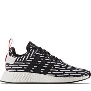 adidas-nmd_r2-pk-black-white