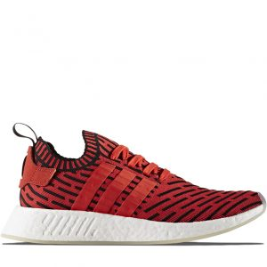 adidas-nmd_r2-pk-core-red